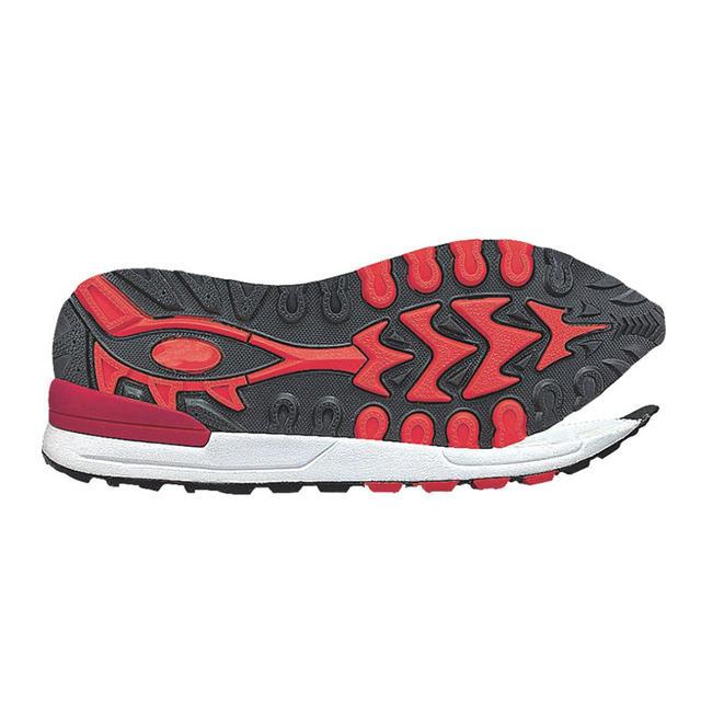 运动鞋 男段 女段 EVA  DFS-20113
