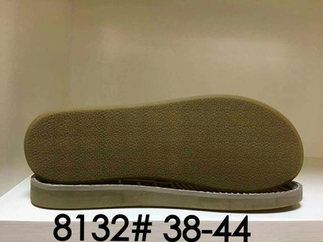 鞋底 橡胶 男段 休闲鞋 板鞋/滑板鞋 硫化鞋 单色 38 44