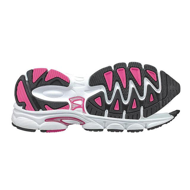 运动鞋 男段 女段 EVA  DFS-20106