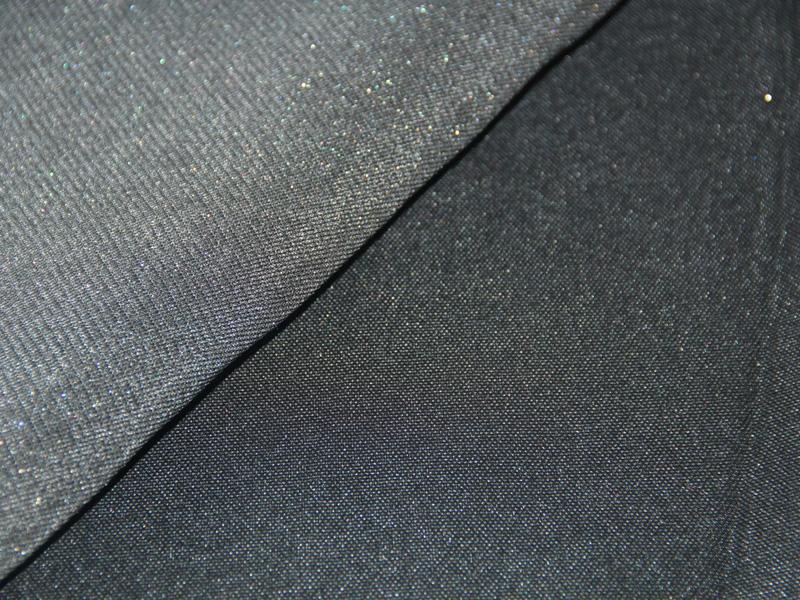 革料 其它 单色 其他 D02+海绵+可利可特黑色