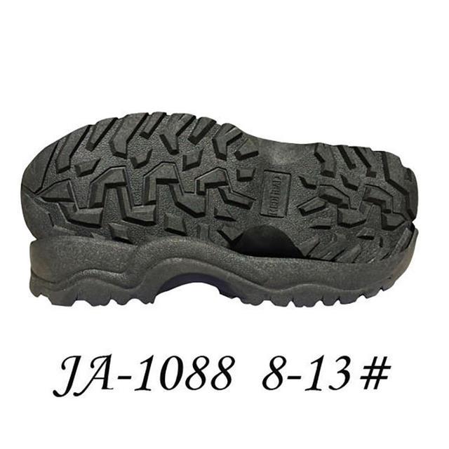 童段 运动鞋 休闲鞋 8-13# TPR 一体 佳达