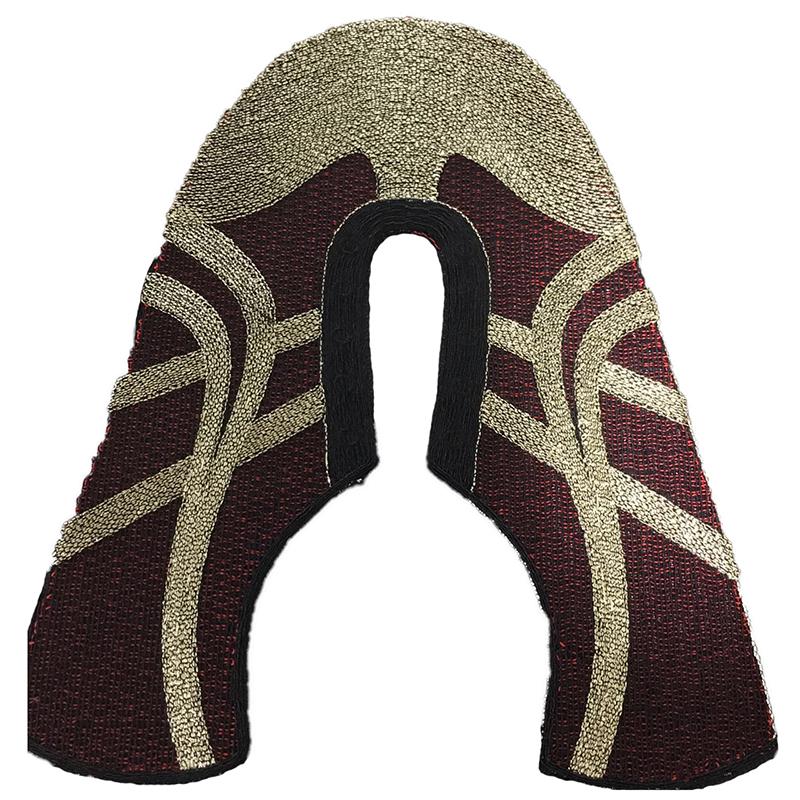 三色 涤棉 涤纶 锦纶 绣花 3D 飞织 4D 鞋面 一针一线3d鞋面