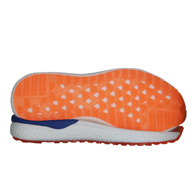 休闲鞋 31 EVA TPR 组合 源益D8697