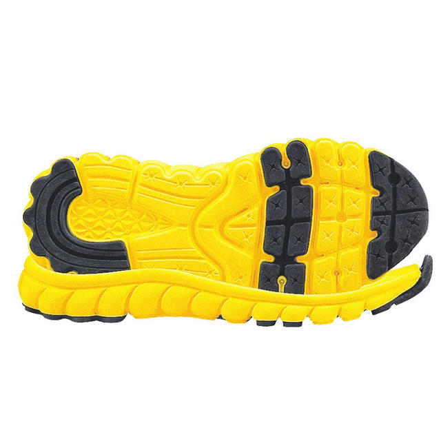 童鞋 童段 EVA  DFS-23010