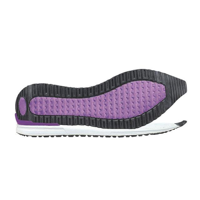 运动鞋 男段 女段 EVA  DFS-20103