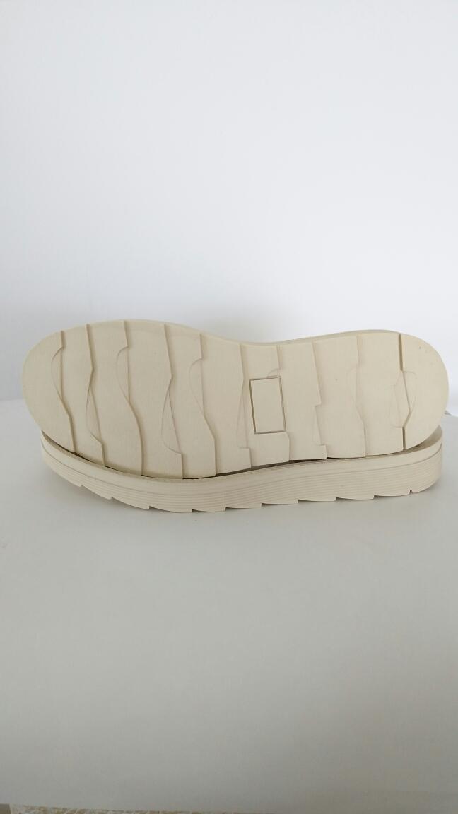 鞋底 EVA MD 男段 女段 运动鞋 慢跑鞋 登山/户外鞋 休闲鞋 正装男鞋 靴子 单色 双色 35 36 37 38 39 40 41 42 43 44 二次