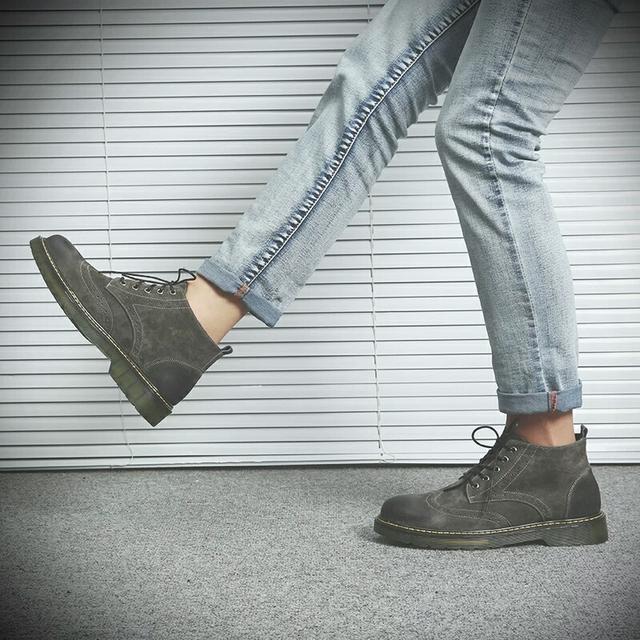 鞋底 TPR 鞋底
