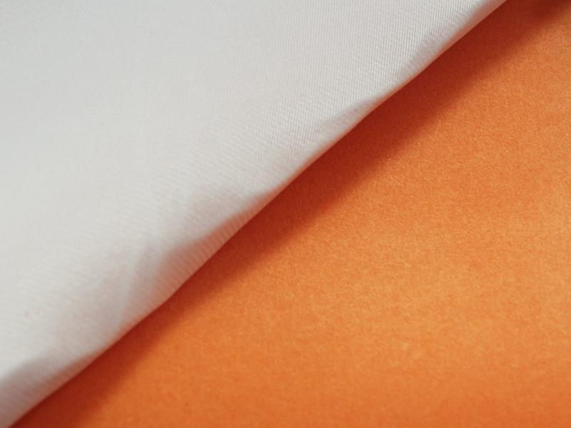 革料 其它 单色 其他 天鹅绒+海绵+可利可特橙色