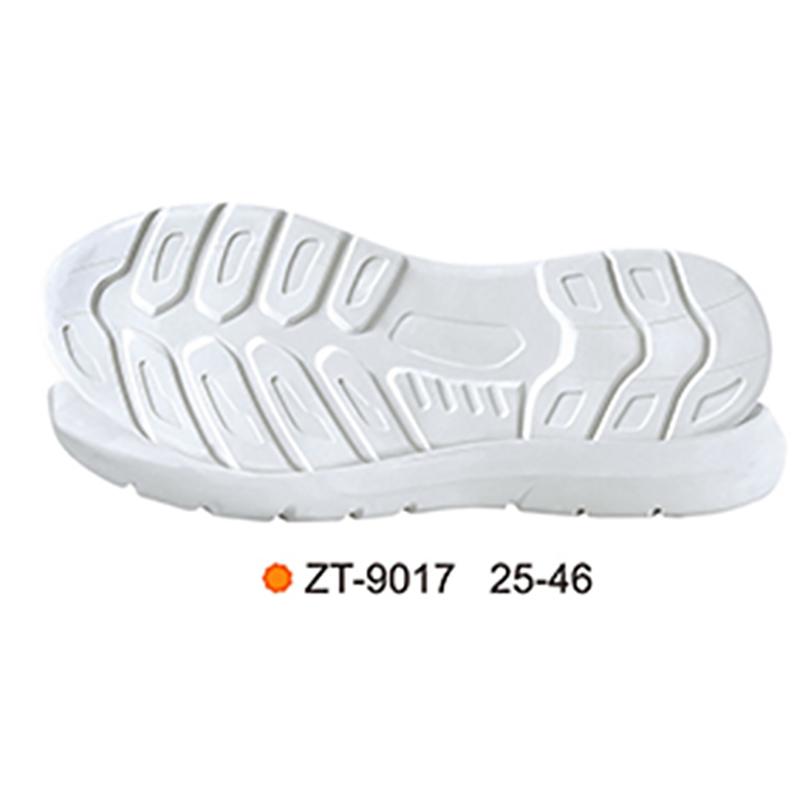 全码段 运动鞋 童鞋 25#-46# EVA 一体 众泰