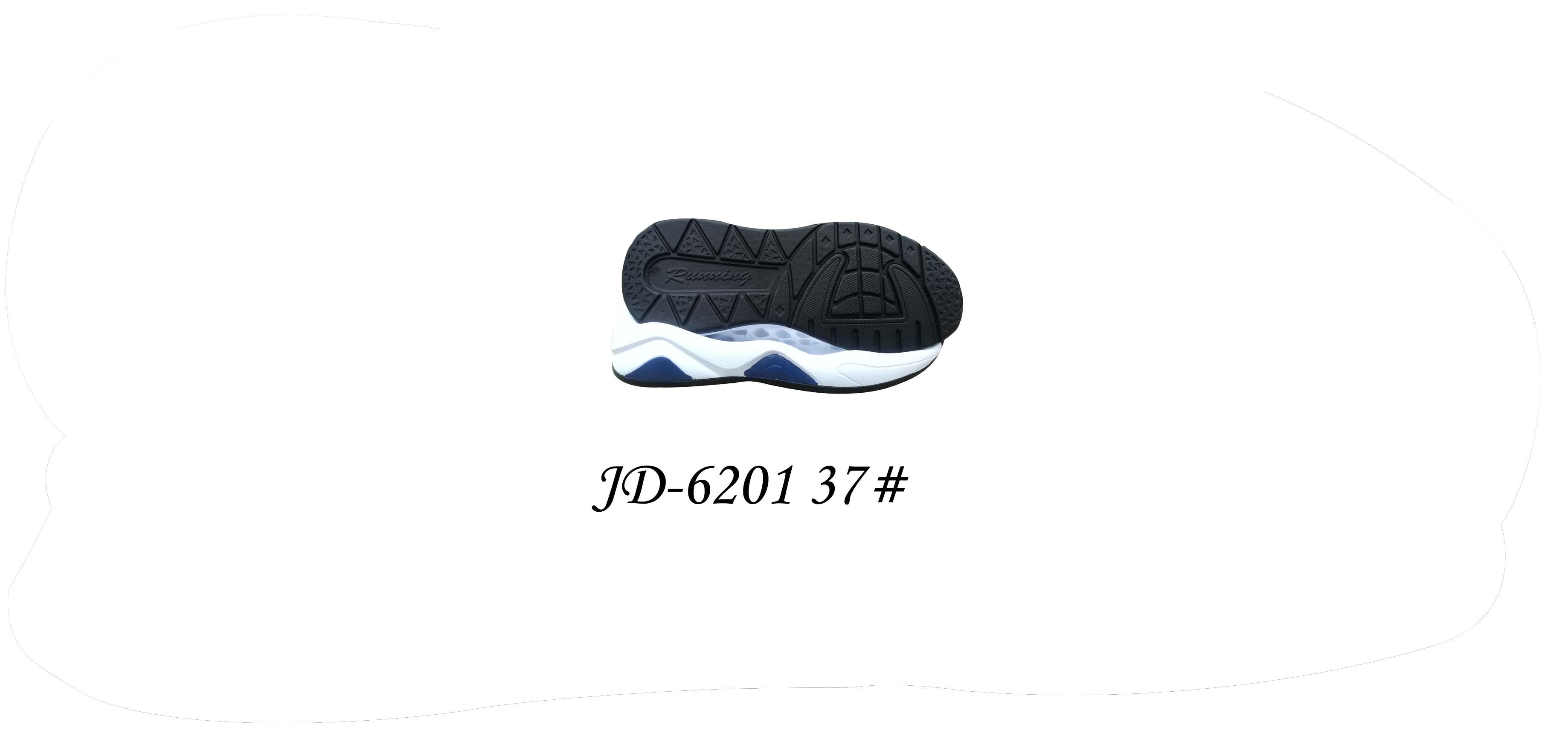 鞋底 PU 女段 休闲鞋 三色 双色 37 一体 鞋底 PU 女段 休闲鞋 三色 双色 37 一体 JD-6201