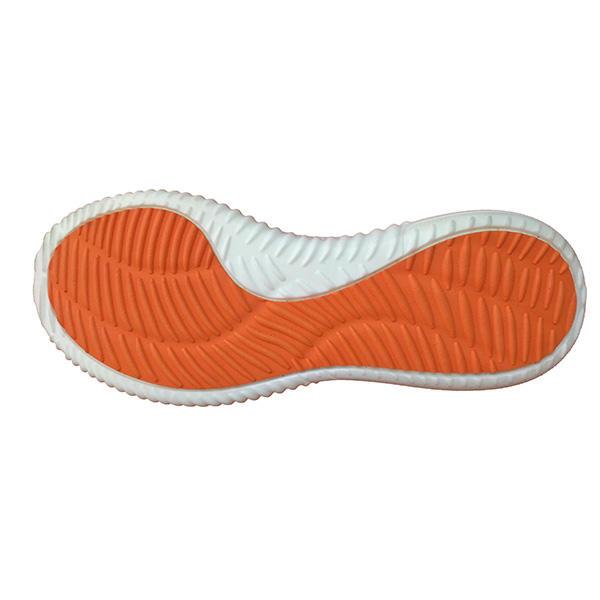 双色 男段 运动鞋 41 3D 南龙