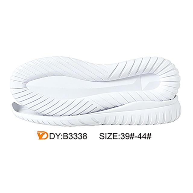 单色 男段 运动鞋 休闲鞋 39-44 MD 一体 丹亿