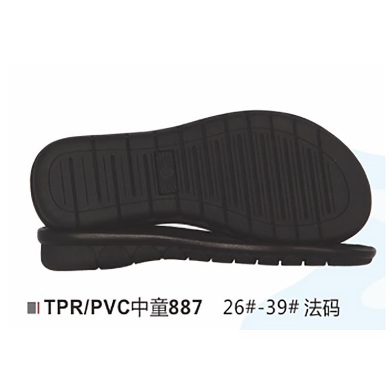 女段 童段 板鞋/滑板鞋 时装女鞋 综训/健身鞋 26 27 28 29 30 31 32 33 34 35 36 37 38 39 TPR PVC 组合 东亚