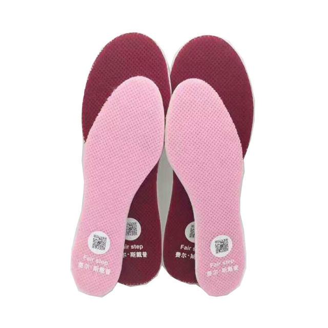 辅料 单色 TPU 定制 加工 现货 辅料 单色 TPU 定制 鞋垫