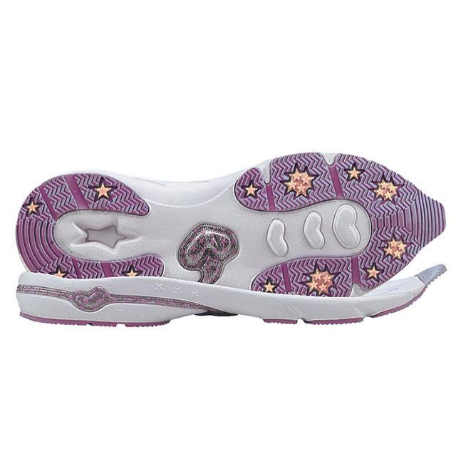 童鞋 童段 EVA  DFS-23009