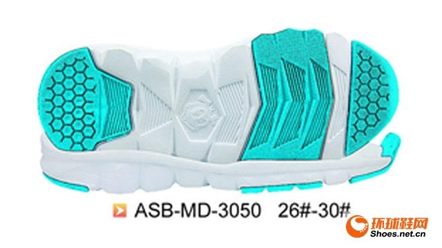 ASB-MD-3050  26#-30#