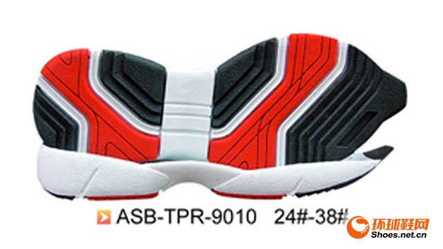 ASB-TPR-9010  24#-38#