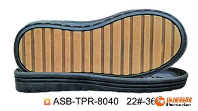 ASB-TPR-8040  22#-36#