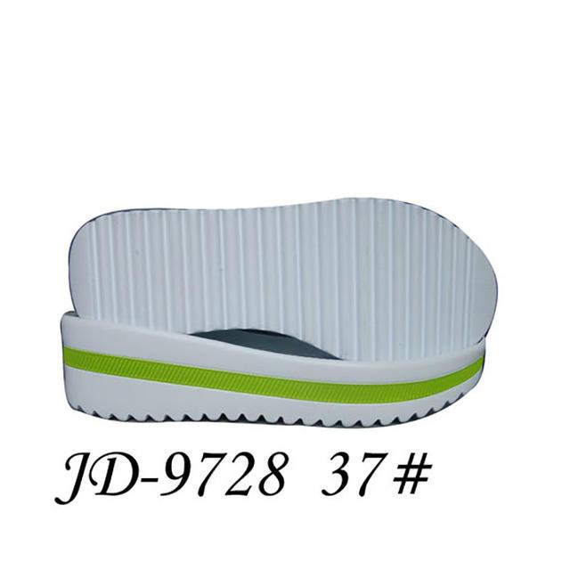 女段 运动鞋 休闲鞋 37 PU 组合 佳达