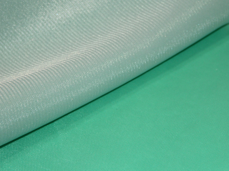革料 其它 单色 其他 D02+海绵+可利可特绿色