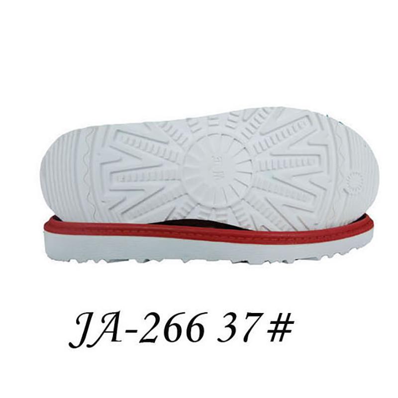 女段 运动鞋 休闲鞋 37 TPR 组合 佳达