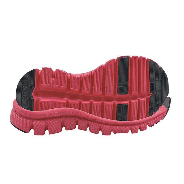 童鞋 童段 EVA  DFS-22030