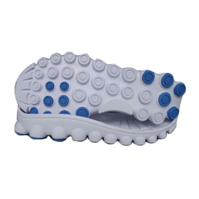 男段 运动鞋 休闲鞋 41 MD 组合 佳达