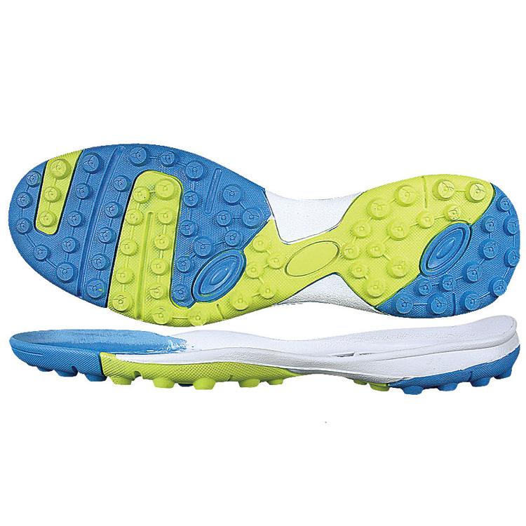 鞋底鞋跟 橡胶 晖特 CH-3173 40-45#