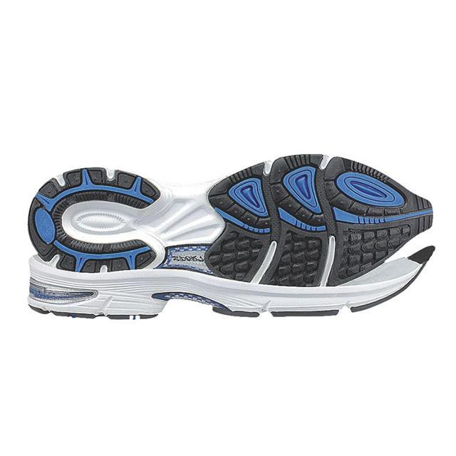 运动鞋 男段 女段 EVA  DFS-20132