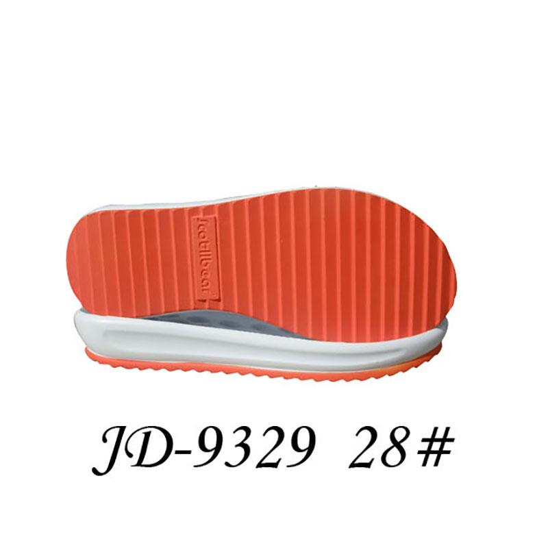 童段 运动鞋 休闲鞋 28 PU 组合 佳达