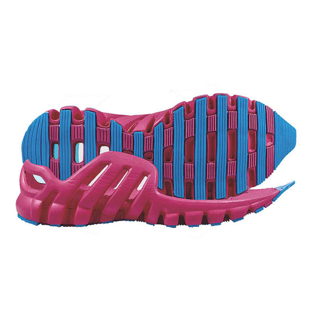 童鞋 童段 EVA  DFS-22067