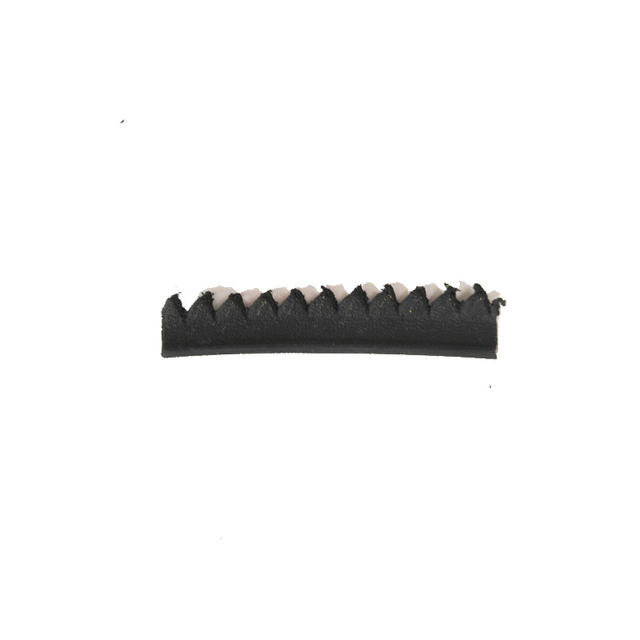JXYB-A00002 橡胶片系列 辅料 沿条 加工 定制