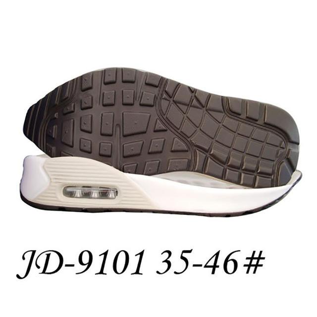 男段 女段 运动鞋 休闲鞋 35-46# PU 组合 佳达