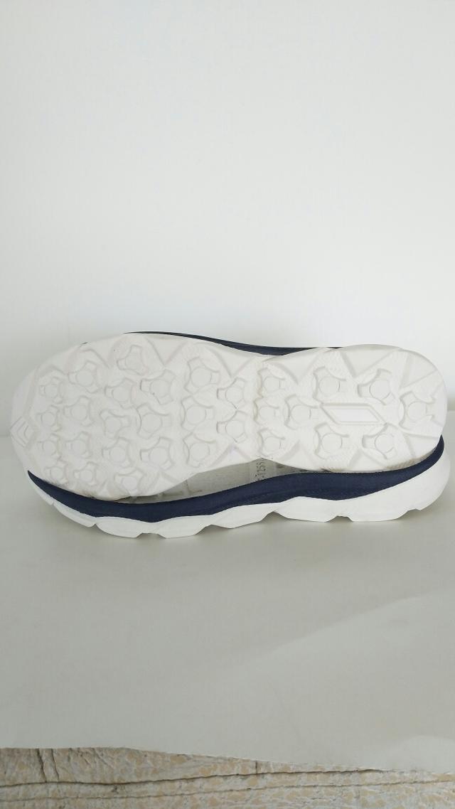 鞋底 EVA MD 男段 女段 运动鞋 慢跑鞋 35 36 37 38 39 40 41 42 43 44 45 46 二次