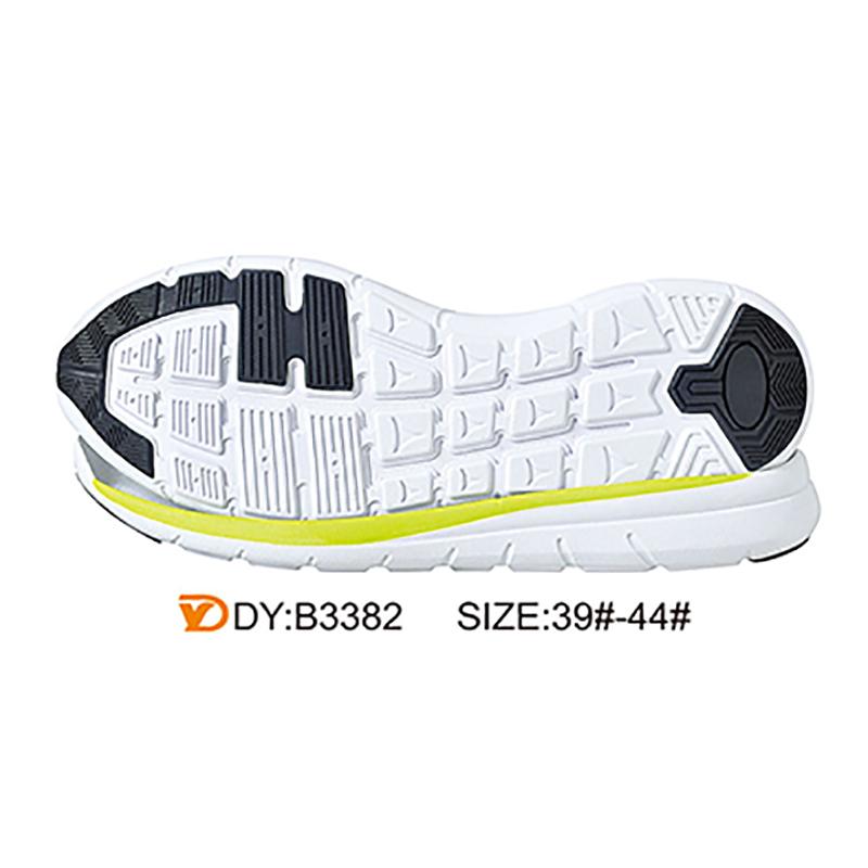 三色 女段 运动鞋 休闲鞋 39-44 MD 组合 丹亿
