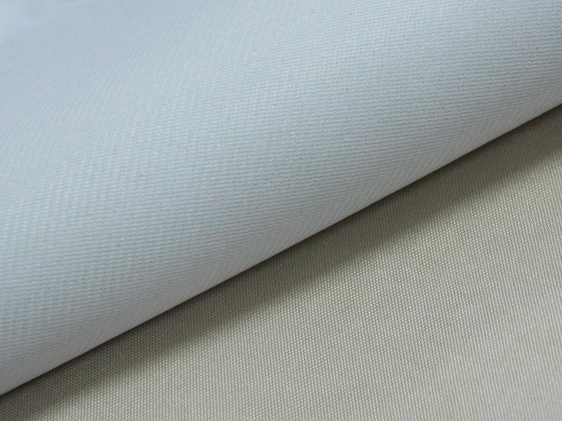 革料 其它 单色 其他 D02+海绵+可利可特米黄色