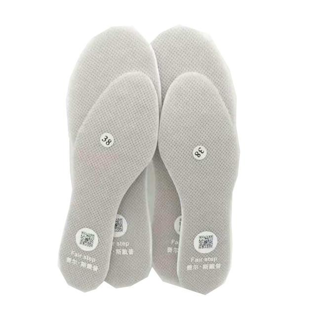 辅料 TPU 加工 定制 现货 单色 鞋垫