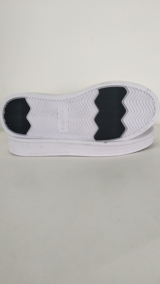 鞋底 EVA MD 童段 运动鞋 童鞋 其它 童鞋