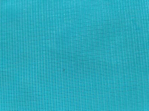 网布 单色 涤纶 单层网 鞋面 内里