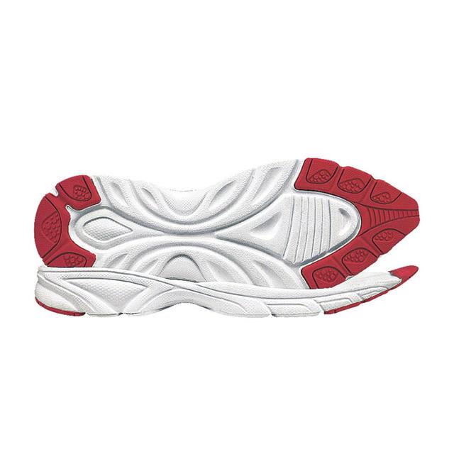 运动鞋 男段 女段 EVA  DFS-9023