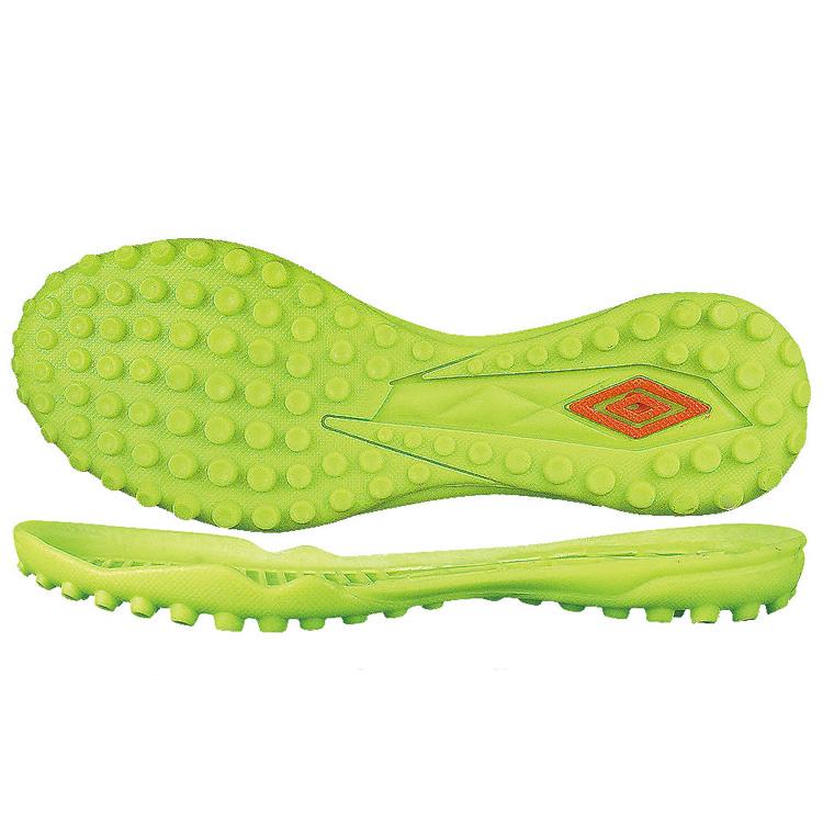 鞋底 橡胶 组合 晖特