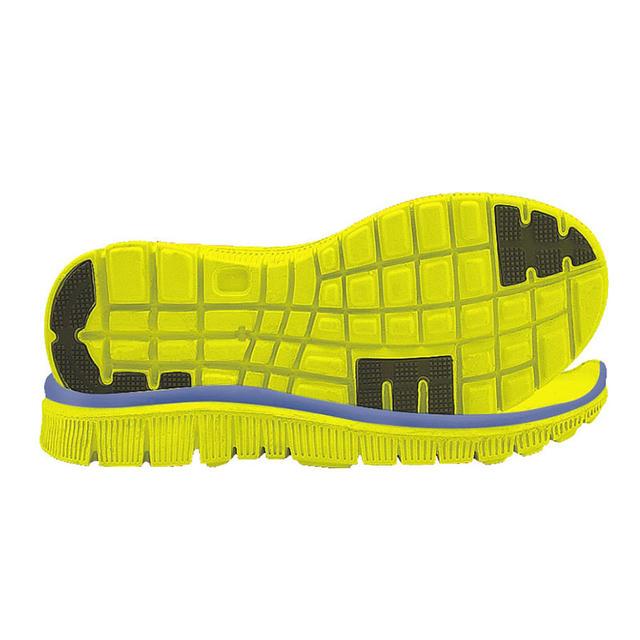 童鞋 童段 EVA  DFS-22036