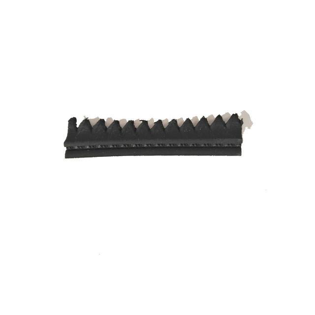 JXYB-A00003 橡胶片系列 辅料 沿条 加工 定制