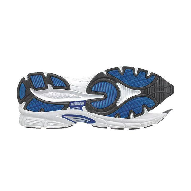 运动鞋 男段 女段 EVA  DFS-9002