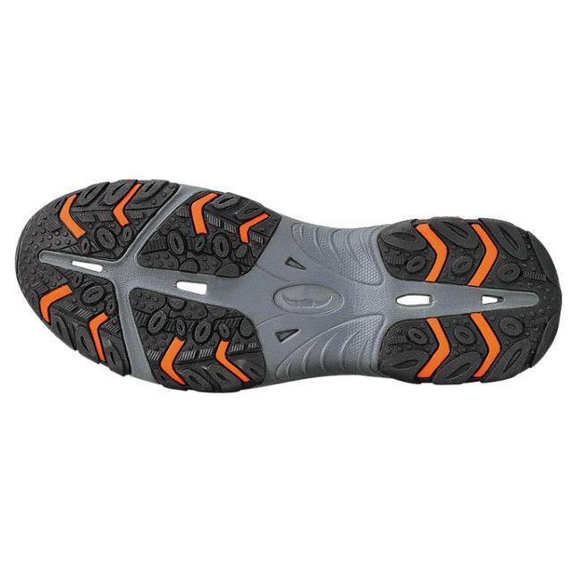 橡胶+EVA MD 组合 户外底 户外鞋底 登山底 登山鞋底 安全底 安全鞋底