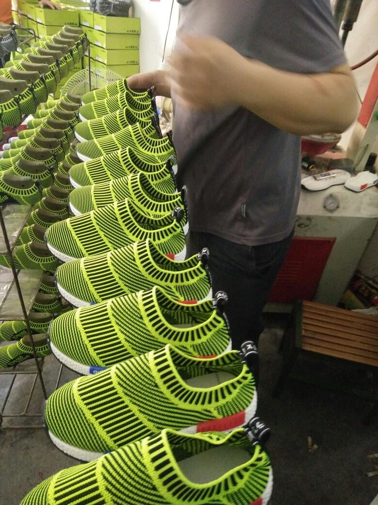 飞织 单色 双色 三色 多色 色织 提花 3D 飞织 鞋面 鞋舌 其他 涤纶 氨纶 混纺 其他