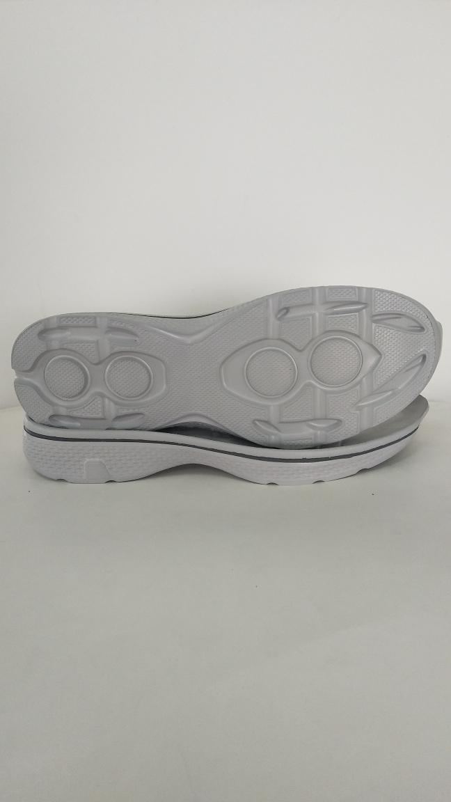 鞋底 EVA MD 男段 女段 运动鞋 慢跑鞋 休闲鞋 综训/健身鞋 单色 双色 35 36 37 38 39 40 41 42 43 44 35-44