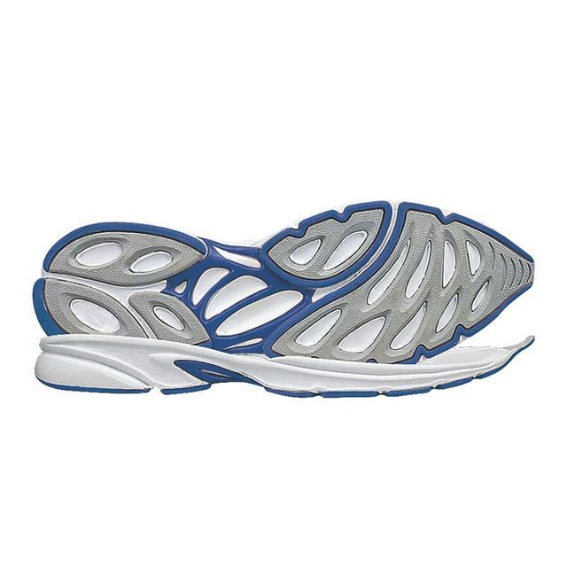 运动鞋 男段 女段 EVA  DFS-9010