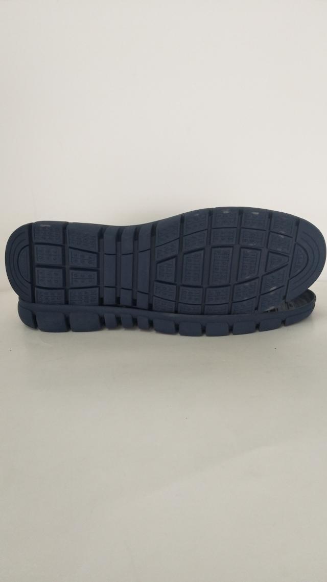 鞋底 橡胶 男段 女段 运动鞋 慢跑鞋 休闲鞋 综训/健身鞋 老人健康鞋 单色 双色 35 36 37 38 39 40 41 42 43 44 45 橡胶