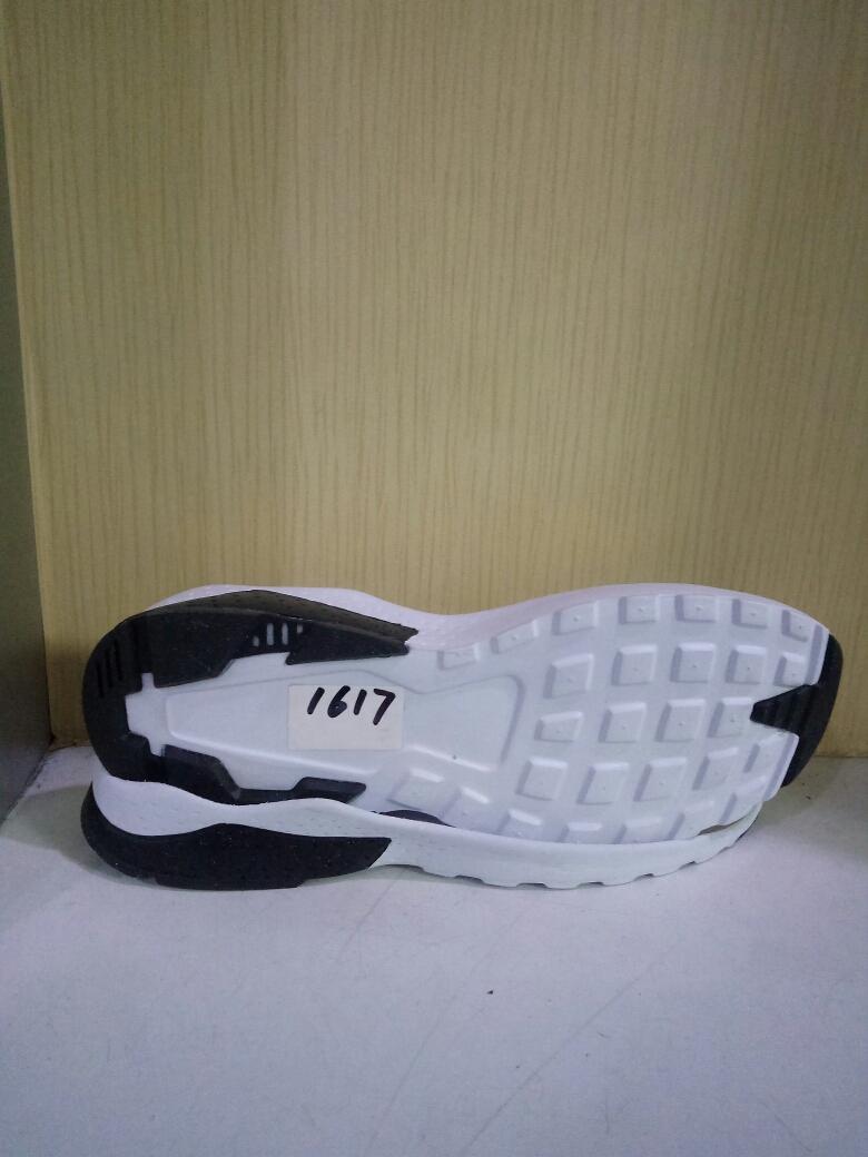 鞋底 EVA 36--44 运动鞋 其它